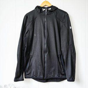 Under Armour Reactor Full Zip Jacket